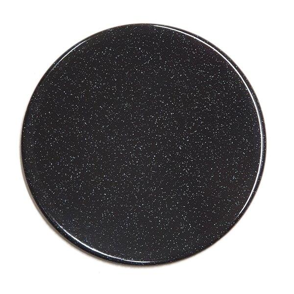 Riess Emaille Ersatz Boden für Tortenform 26cm