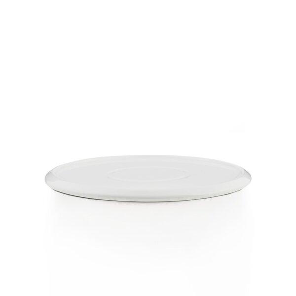 Ersatzdeckel für Riess Emaille Keksdose 0645-33