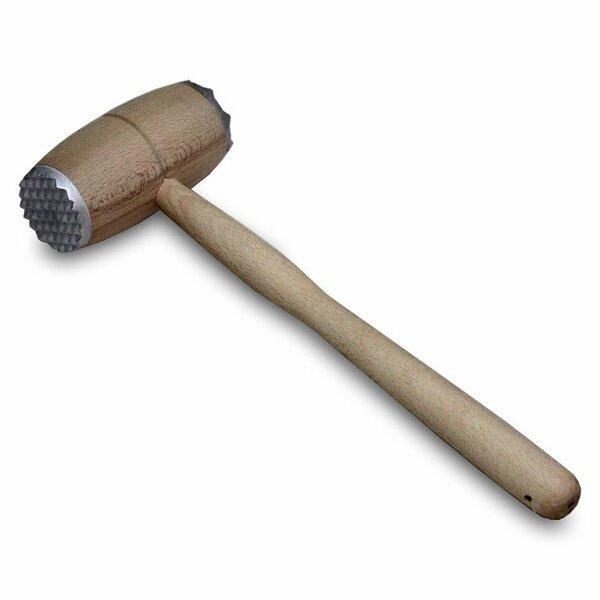 ScanWood Fleischhammer 29cm